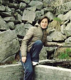 Mello, donna scomparsa  Trovata l'auto a Gravedona