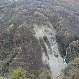«Via il semaforo, fate un tunnel  per la Val Genasca»