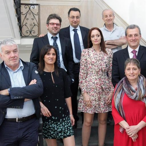 """Redditi in Comune, a Sondrio """"vince"""" ancora Molteni"""