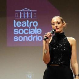 Abbonamenti per la stagione di Sondrio Teatro: esauriti in meno di 24 ore