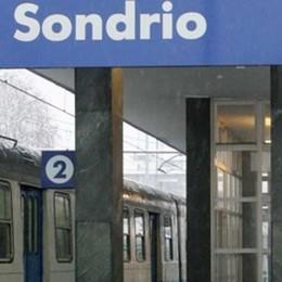 Ancora ritardi lungo i binari: nuovi disagi  per i pendolari