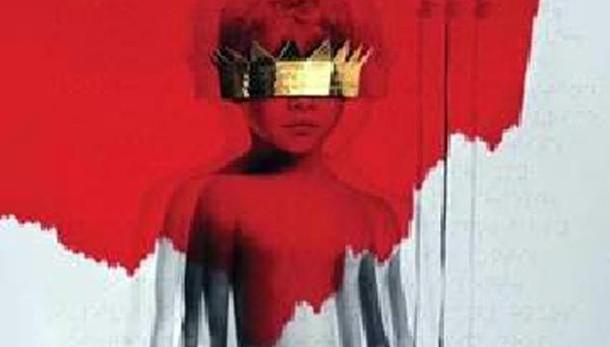 Ecco il nuovo singolo di Rihanna con Drake,
