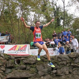 Trofeo Vanoni sempre più internazionale