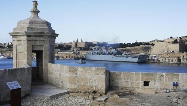 Catturata a Malta latitante condannata per mafia in Veneto