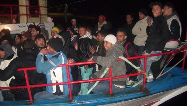 Migranti, Onu: nel 2016 3800 morti nel Mediterraneo, è record