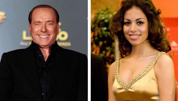 Berlusconi ricoveratoa New York, rinviata udienza Ruby ter