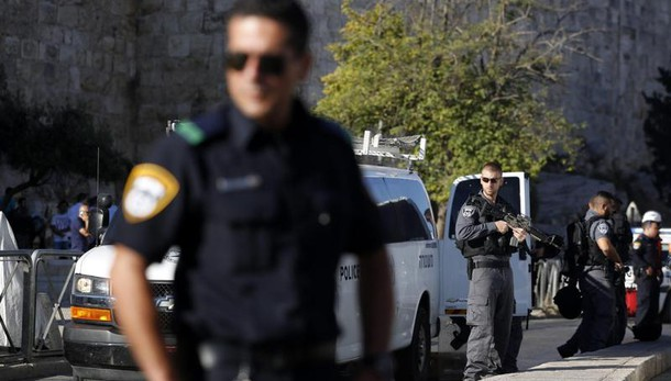 Attacco terroristico a Gerusalemme, Israele torna nelle mire del terrorismo islamico