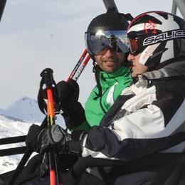 La Skiarea frena le perdite di bilancio  «Il pareggio è alla portata della società»