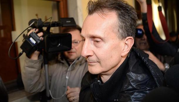 Roberta Ragusa news udienza Antonio Logli: chiesto e ottenuto il rito abbreviato