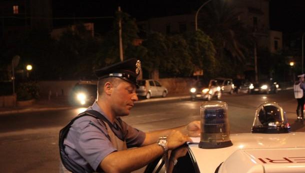 Strage vicino Palermo: incidente mortale, tre ragazzi e un ferito molto grave
