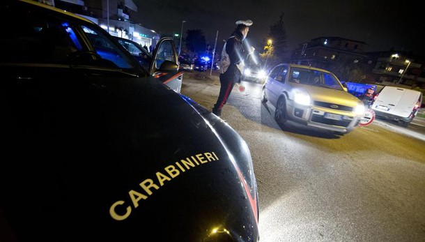 Foggia, Luigia Campanaro uccisa da pirata della strada: ferito fidanzato