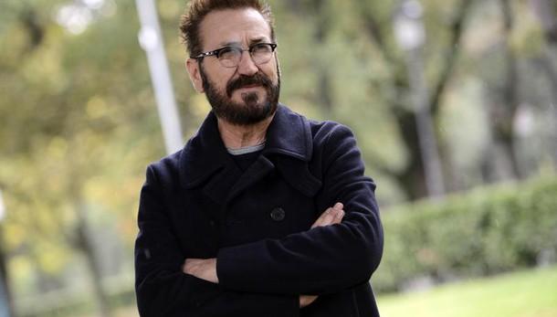 Rocco Schiavone, la serie con Marco Giallini su Rai2