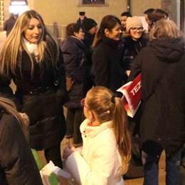 Caso skipass gratuito, Molteni: «La petizione non va girata a noi»