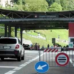 Controlli di sicurezza ai confini  Della Bitta si rivolge al prefetto