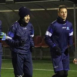 Calcio Eccellenza, un difensore ex Juve in arrivo al Sondrio