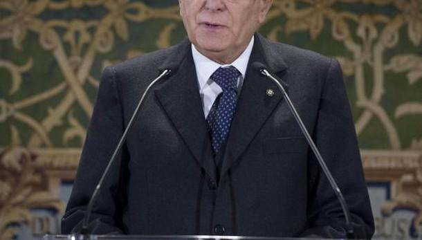 Referendum costituzionale, Renzi: comunque vada, urne anticipate