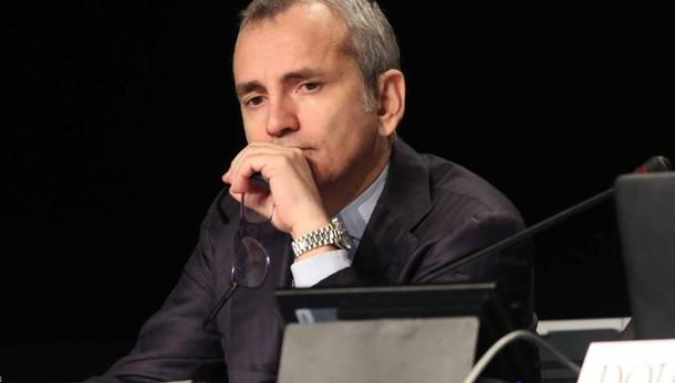 BpVi, Iorio si dimette: contrasti con Atlante