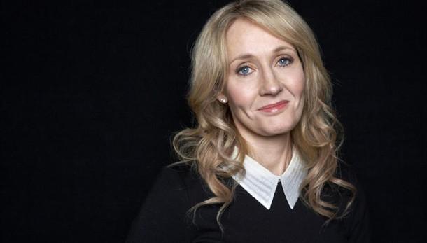 Harry Potter and The Cursed Child sarà pubblicato in Italia