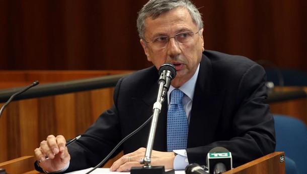 Finmeccanica, false fatturazioni e corruzione Condannati in appello Orsi e Spagnolini