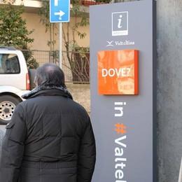 Consorzio turistico, Sertori non ci sta  «Assurdo sparare a zero sulla gestione»
