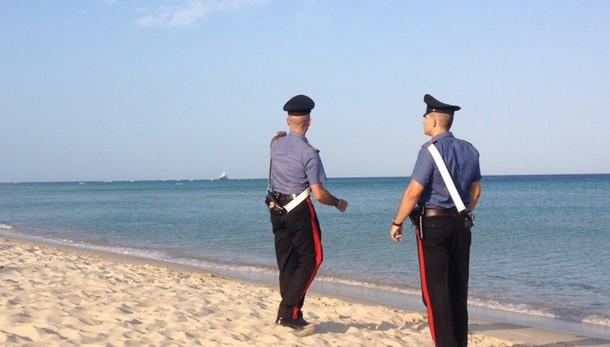 Ravenna, ragazza stuprata in spiaggia: accusato giovane romeno
