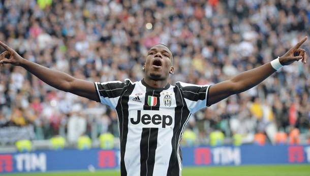 Milan-Juventus: le formazioni ufficiali