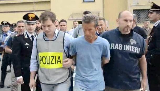 Omicidio Yara, in aula è il giorno della difesa di Bossetti