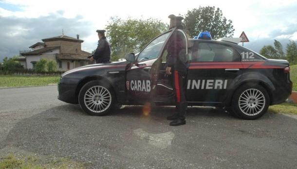 Uccide figlio di 7 anni e si impicca in Valtellina