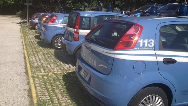 Pino Sanguineti: arrestato il sindaco di Lavagna