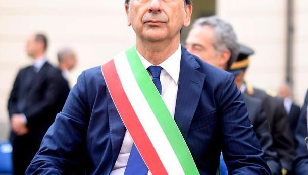 Milano, ecco la giunta di Sala