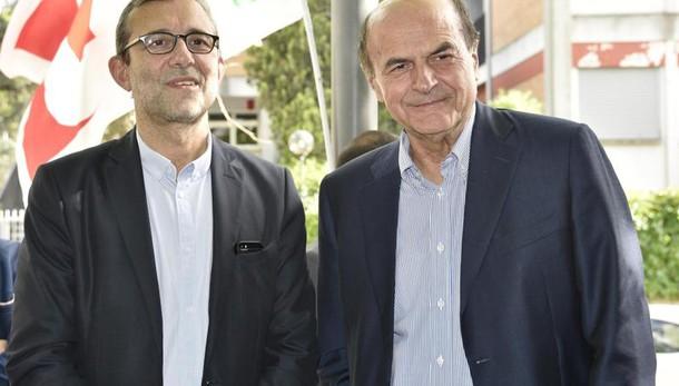 Roma: Giachetti, non faremo una opposizione sterile come M5s