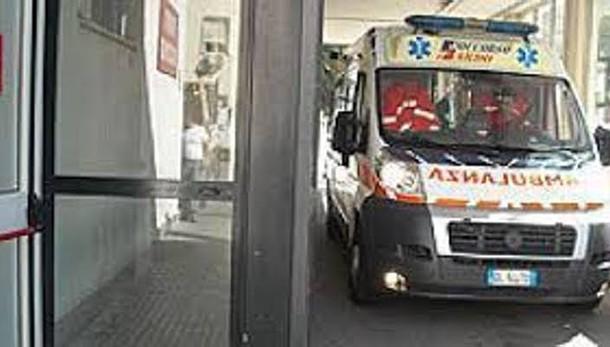 Duplice omicidio a Firenze, i Carabinieri fermano il presunto omicida a Monticiano