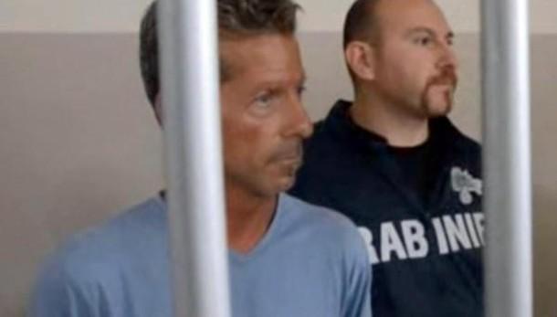 Processo Yara, la difesa di Bossetti: