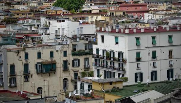 Mutui, Tesoro: sospese rate a famiglie per oltre 3 miliardi
