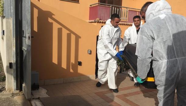 Femminicidio: a Pastrengo un uomo ammazza la sua ex