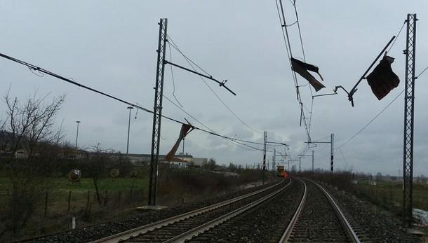 Scontro treni Puglia. Indagati vertici di Ferrotramviaria e il capotreno sopravvissuto