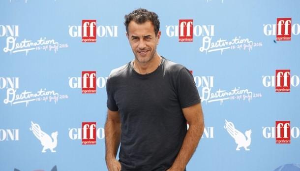 Giffoni 2016 - Matteo Garrone sul 'suo' Pinocchio