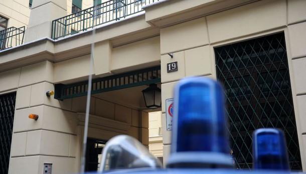 Novara, donna uccisa a coltellate dal compagno dopo discussione