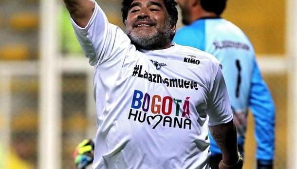 Higuain alla Juve, il Napoli incassa 94 mln
