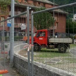 Via Morelli, a settembre stop alle auto