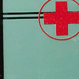 Sanità, si fa il punto a Chiavenna  Risolto il nodo degli anestesisti
