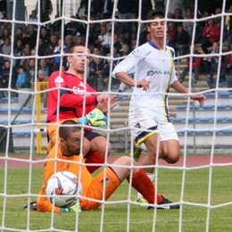 Calcio, riparte dal Mapello l'avventura del Sondrio