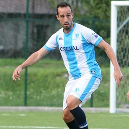 Calcio, debutto in Coppa per il Sondrio