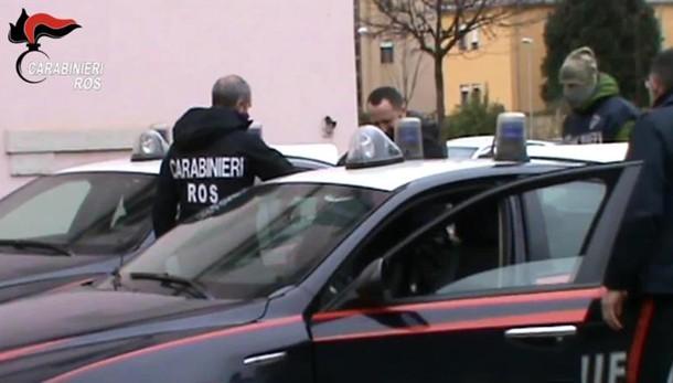 Milano, operazione contro il traffico internazionale di migranti