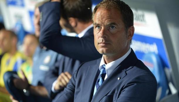 Europa League, Inter-H. Beer Sheva: le probabili formazioni