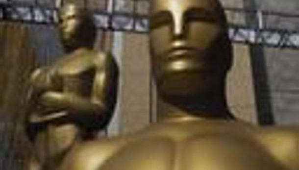 Lo chiamavano Jeeg Robot in corsa per la candidatura agli Oscar 2017