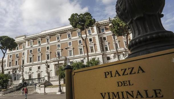 Terrorismo | A Perugia come colf, ma aderisce alla Jihad