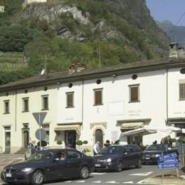 Arriva il wifi: «Servizio in più per i turisti»