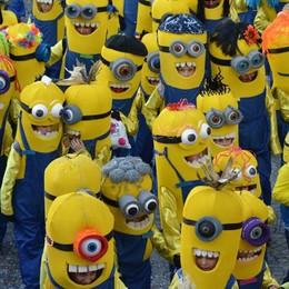 Carnevalissimo, il Comune chiede aiuto