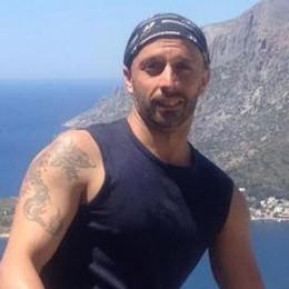 Trovato morto l'alpinista disperso: era originario di Tirano